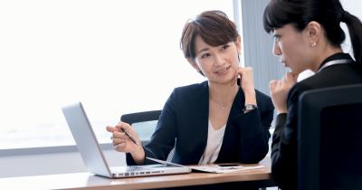 株式会社モチベーション&コミュニケーション