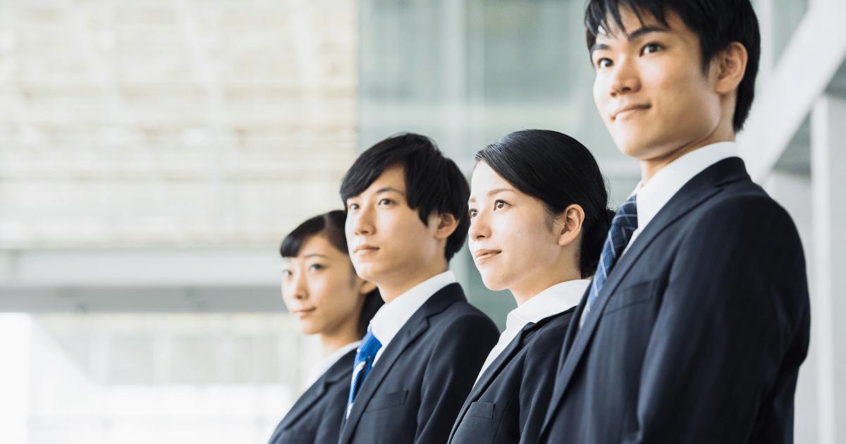 新人営業がビジネスに必要なスキルを体得できるビジネススキル研修