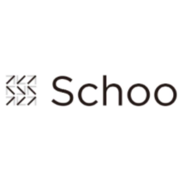 株式会社Schoo
