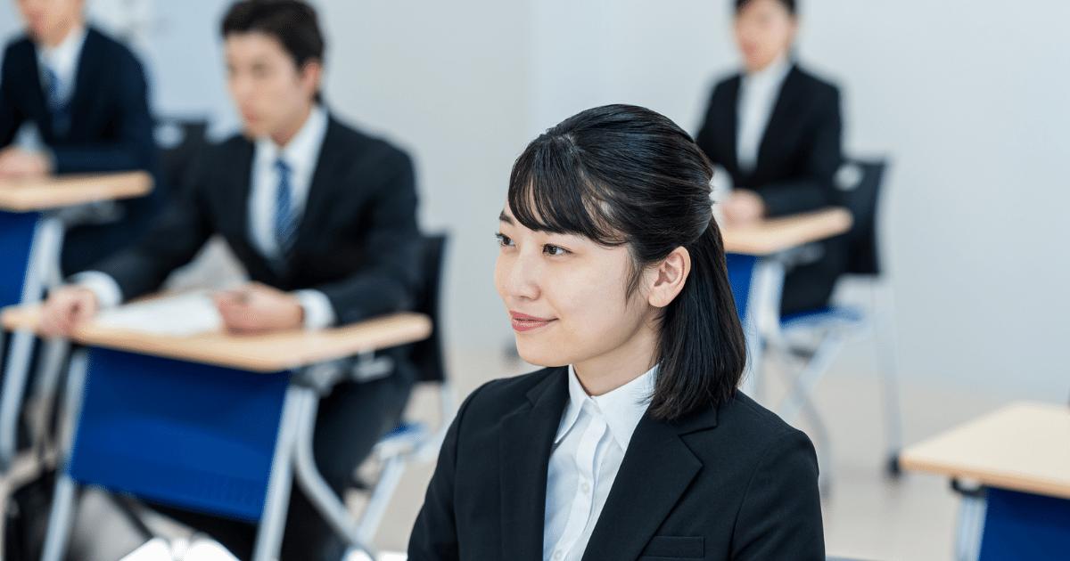 知識学習ではない実践でビジネスの基礎を習得