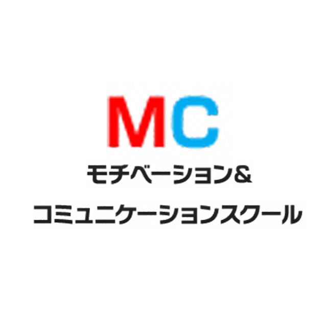 株式会社モチベーション&コミュニケーション ロゴ