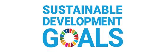 SDGs研修