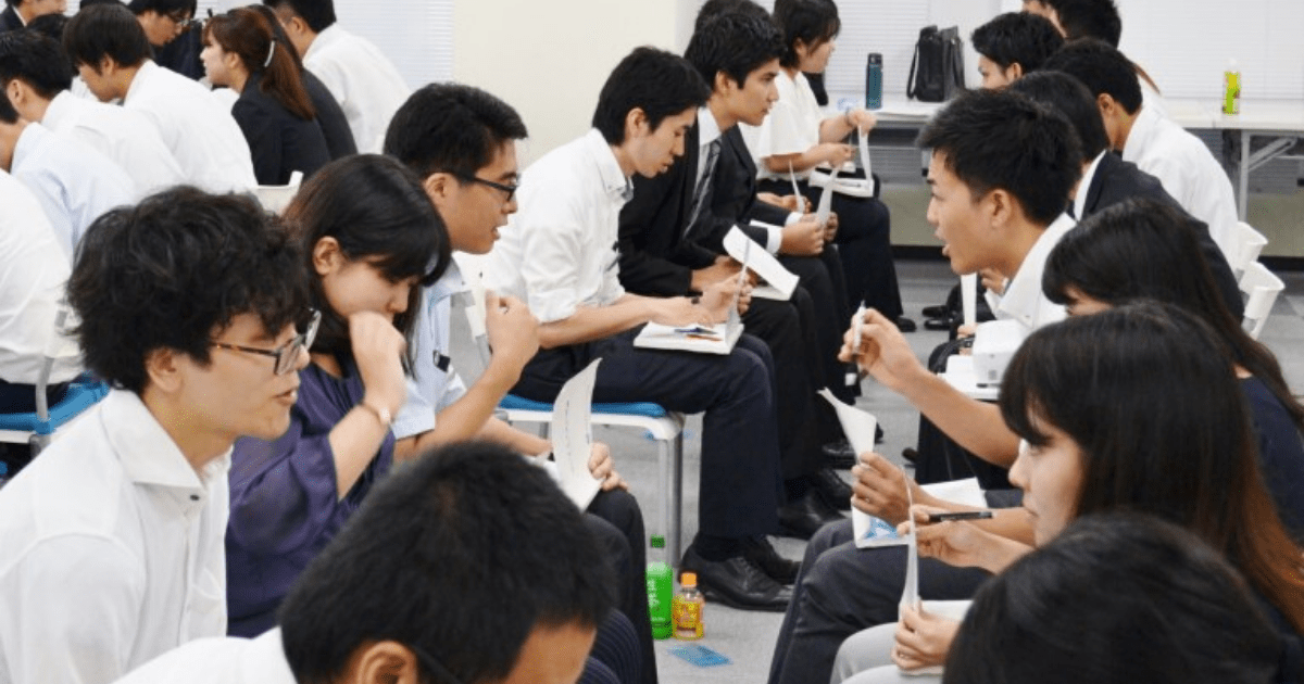 学び・実践を徹底的に繰り返し習慣化するビジネススキル研修