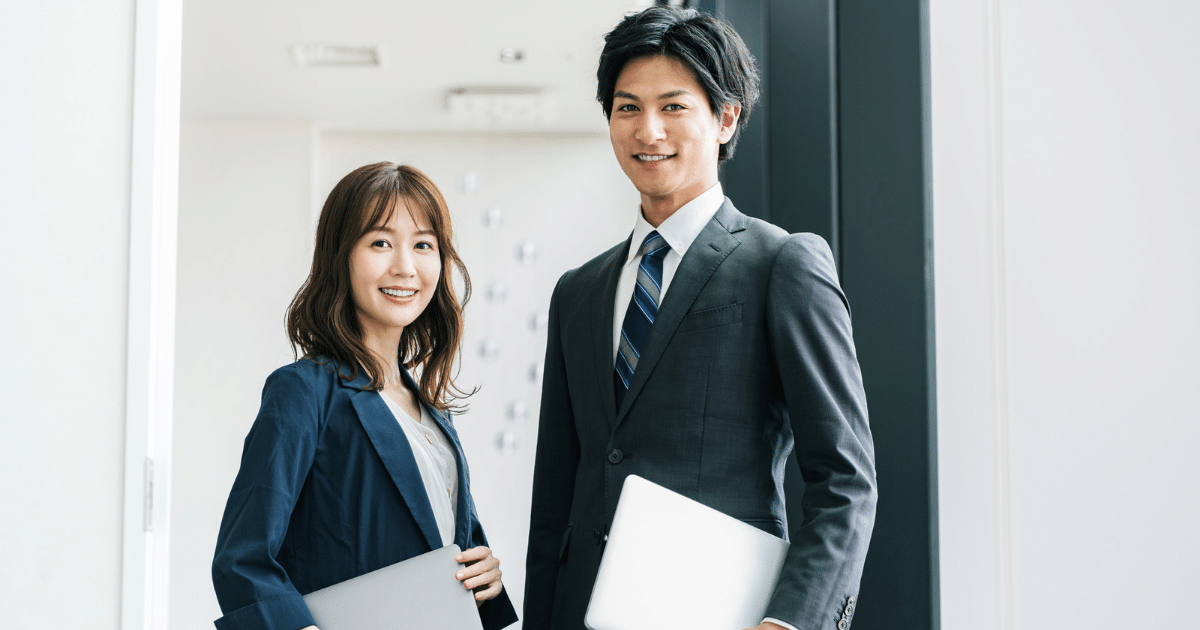 現場で生かせるマネジメント手法を実践型で学ぶマネジメント力向上研修