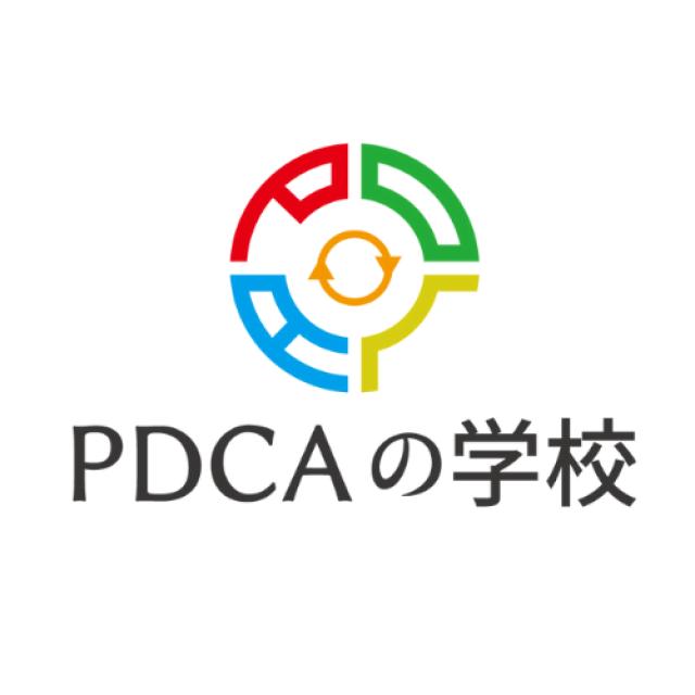 株式会社セールスの学校 ロゴ