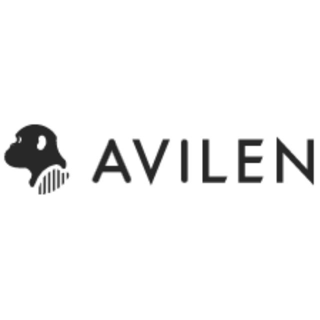 株式会社AVILEN(アヴィレン)